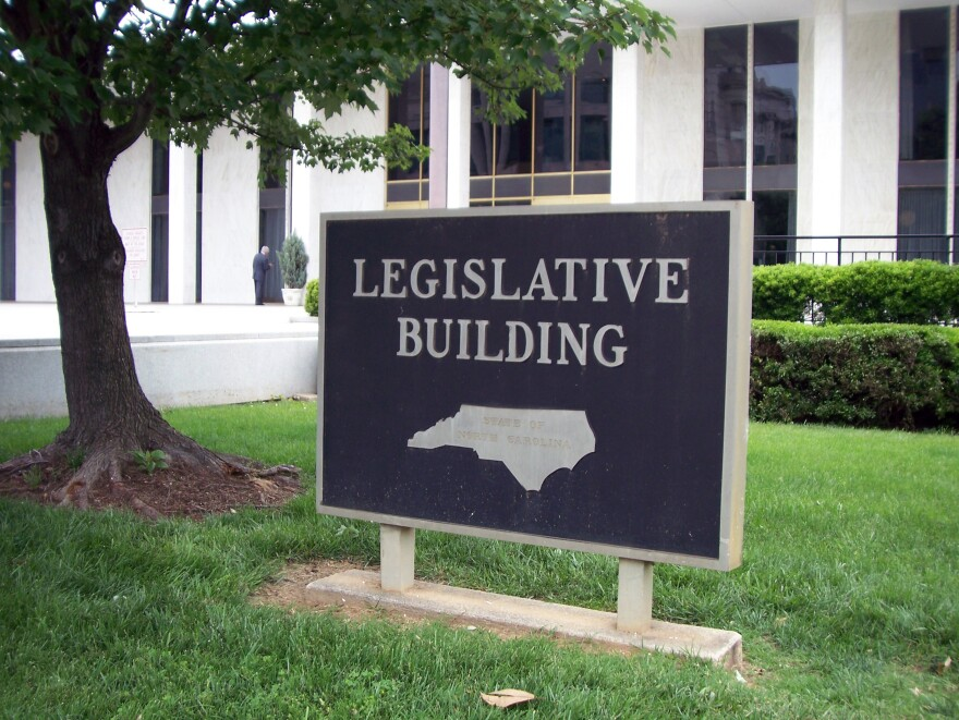 NC-Legislative-Building.JPG