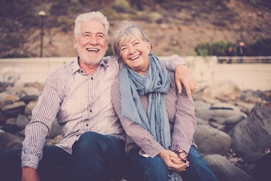 Happy-Senior-Couple-at-the-Beach.jpeg