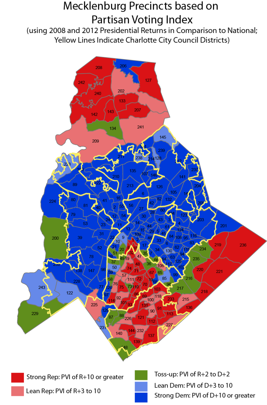 Mecklenburg_PVIs_based_on_2008_and_2012_elections_0.png