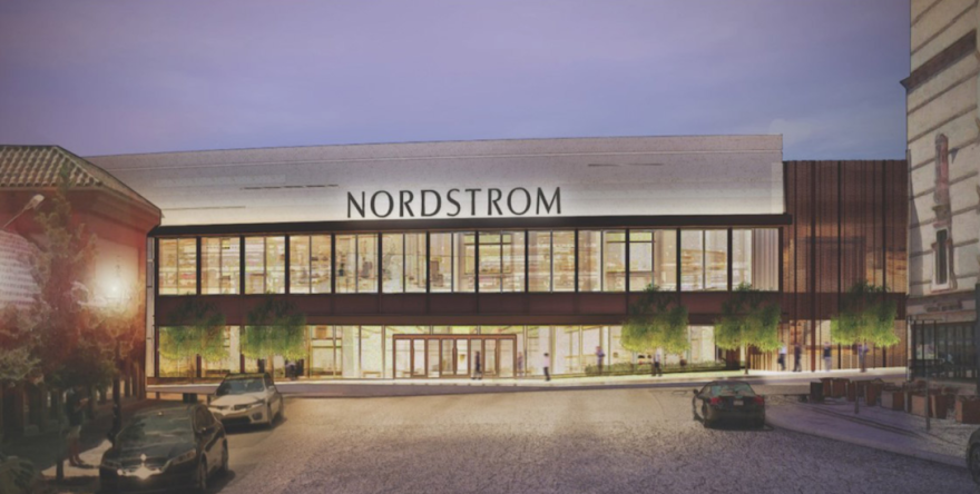 122118_kc_nordstrom_at_jefferson_and_nichols_rd_nordstrom_planning_dept_application.png