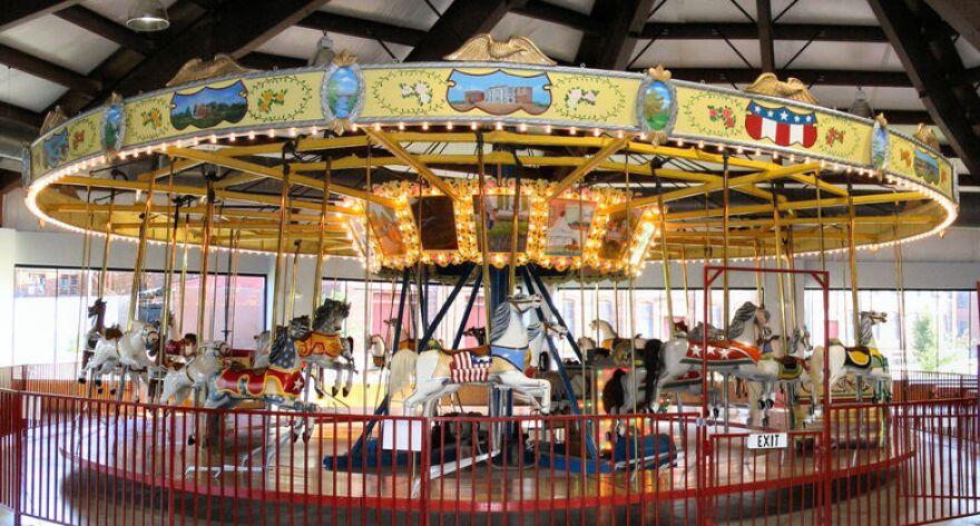 cw_parker_carousel_museum_-_bette_largent_.jpg