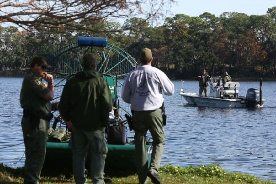 1-1-13_boaters_a_m.jpg