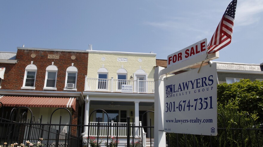 A housing revival will be key to an economic recovery in 2013, analysts say.