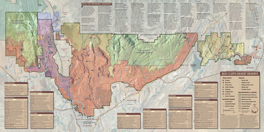 Red-Cliffs-Desert-Reserve-Trails-Map.jpg