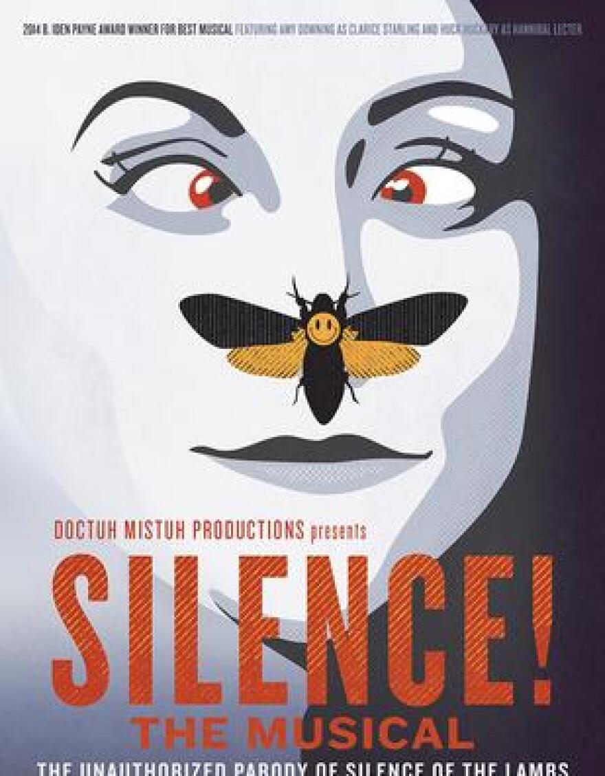 silence_poster.jpeg