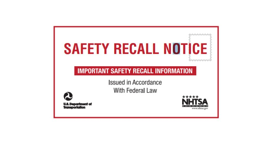 "Florida has an estimated 4 million cars that have unresolved safety recalls. The National Safety Council's ""checktoprotect.org"" website tells motorists if their car has been targeted."
