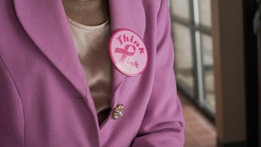 think_pink_button.jpg