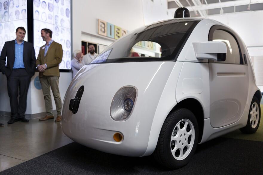 Google-Self-Driving-Car_Aug2015.jpg