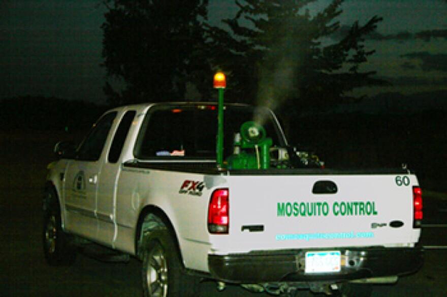 mosquitospraytruck.jpg
