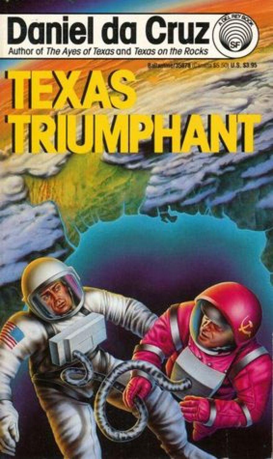 WBW_TexasTriumphant.jpg