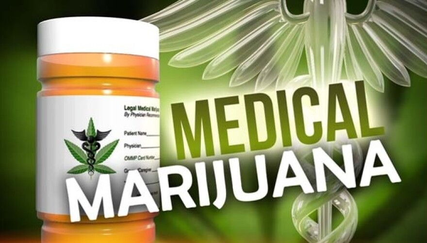 MedicalMarijuanaMGN1110.jpg