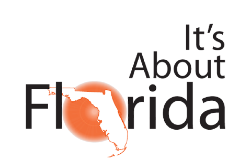 It's About Florida