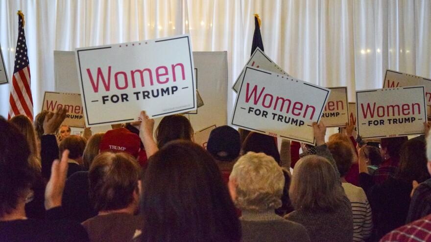 20200116_Women_For_Trump_Sioux_City-16x9-1080.jpg