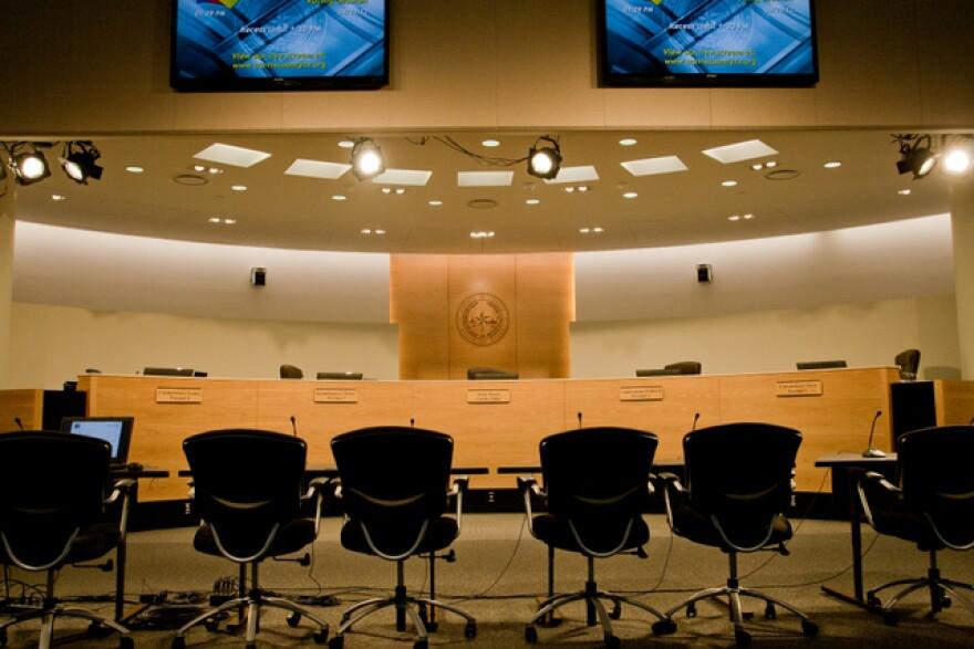 Travis_County_Commissioners_Court_by_Jillian_Schantz_Patrick_for_KUT_News_(3).jpg