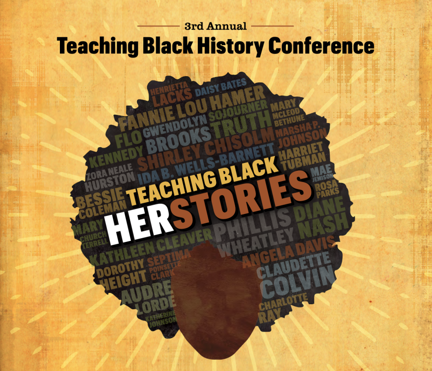 Teaching Black History Conference .png