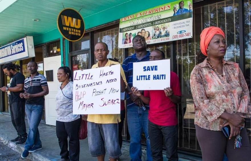 little4_haiti_lnew_cmg.jpeg