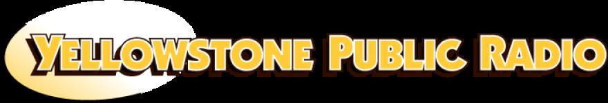 ypradio_long_logo.png
