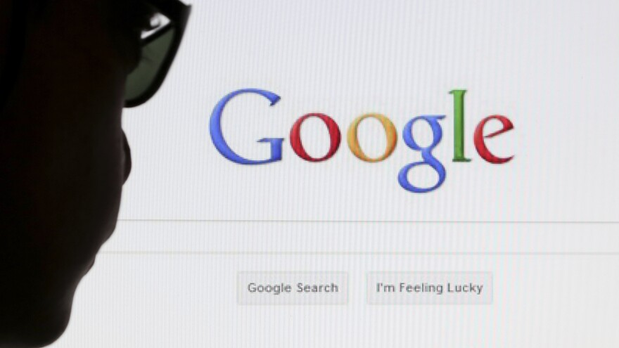 Nearly 20 companies have filed antitrust complaints against Google in Europe since 2009.