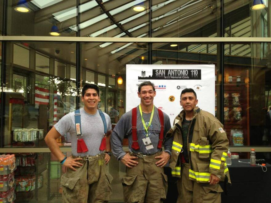 councilmen-tower-climb-130911_0.jpg
