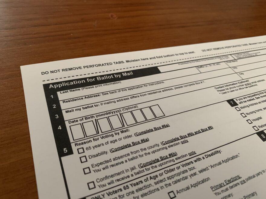 votebymailapplication.jpg