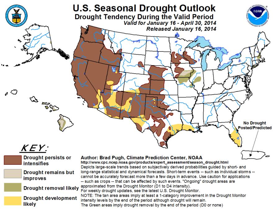 season_drought.png