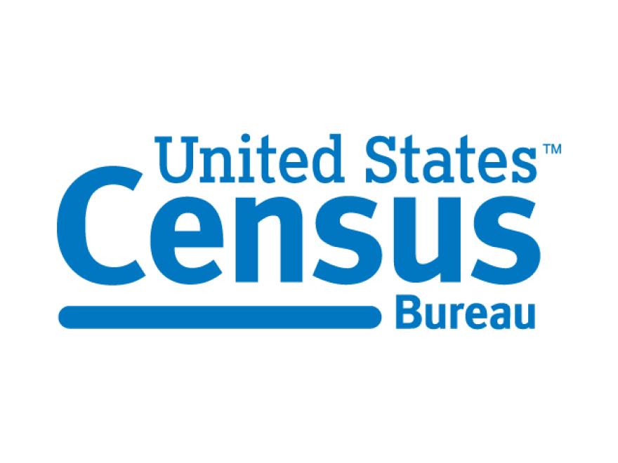 united_census_bureau.png