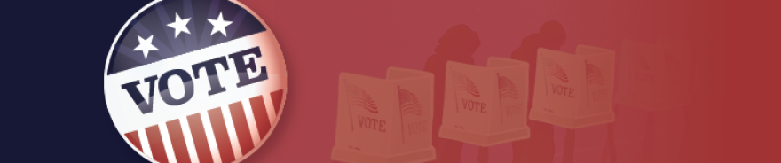 news-election-coverage-banner__1_.png