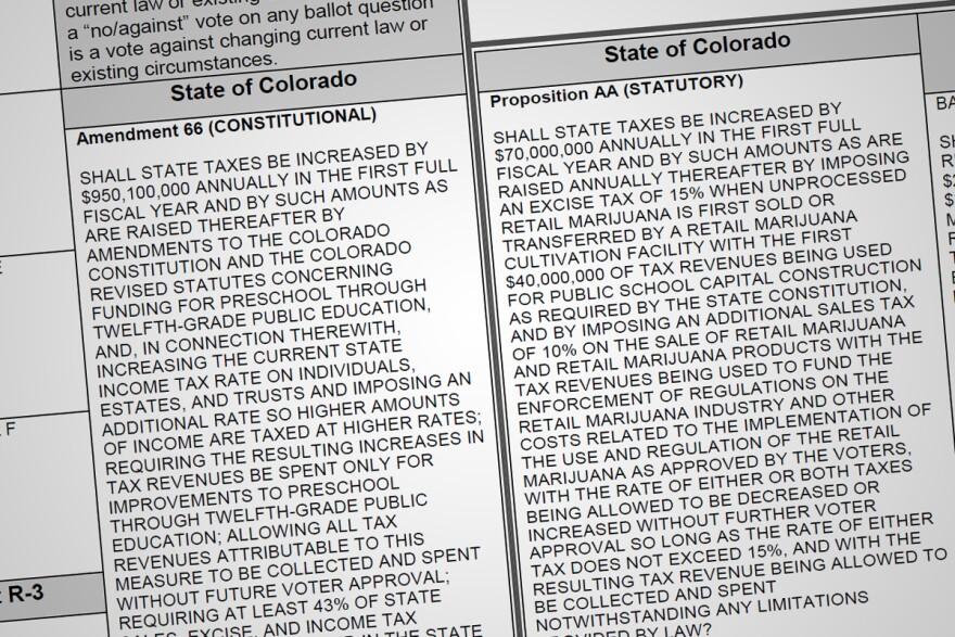 election2013-taxes-ballto_11062013.jpg