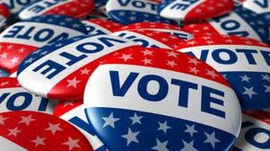 votingphoto2.jpg