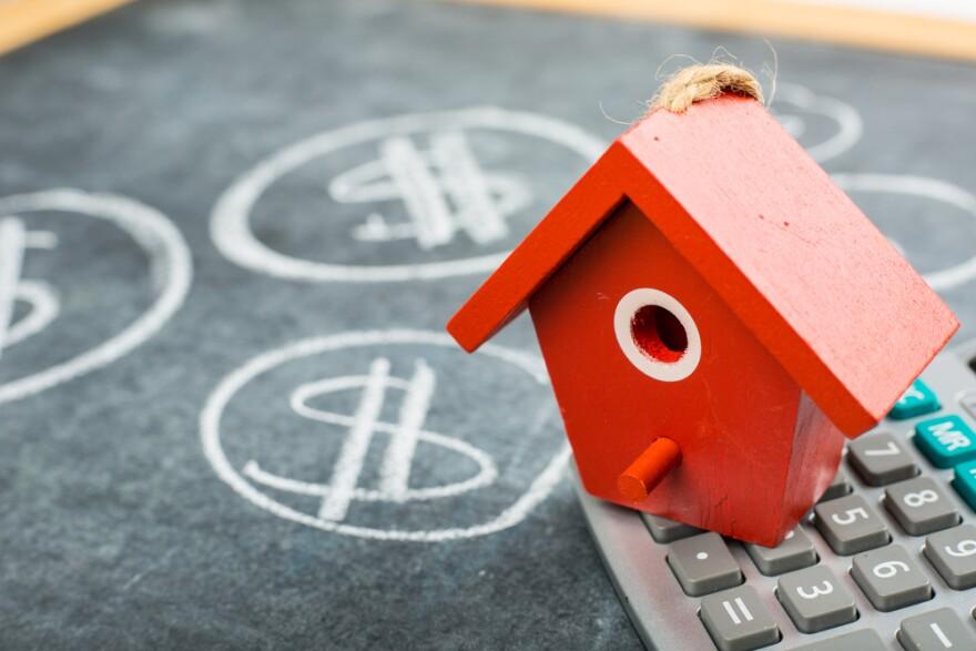 affordablehousing.jpg