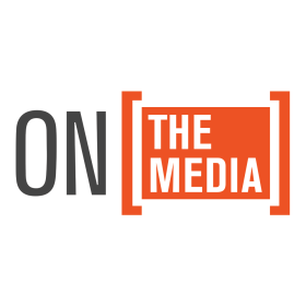 OnTheMedia_square.png