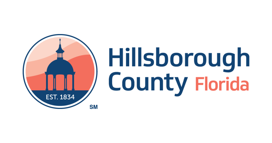 All Hillsborough residents can call the Rapid Response Assistance Call Center at (813) 274-3710 beginning on Monday, April 27, 2020.