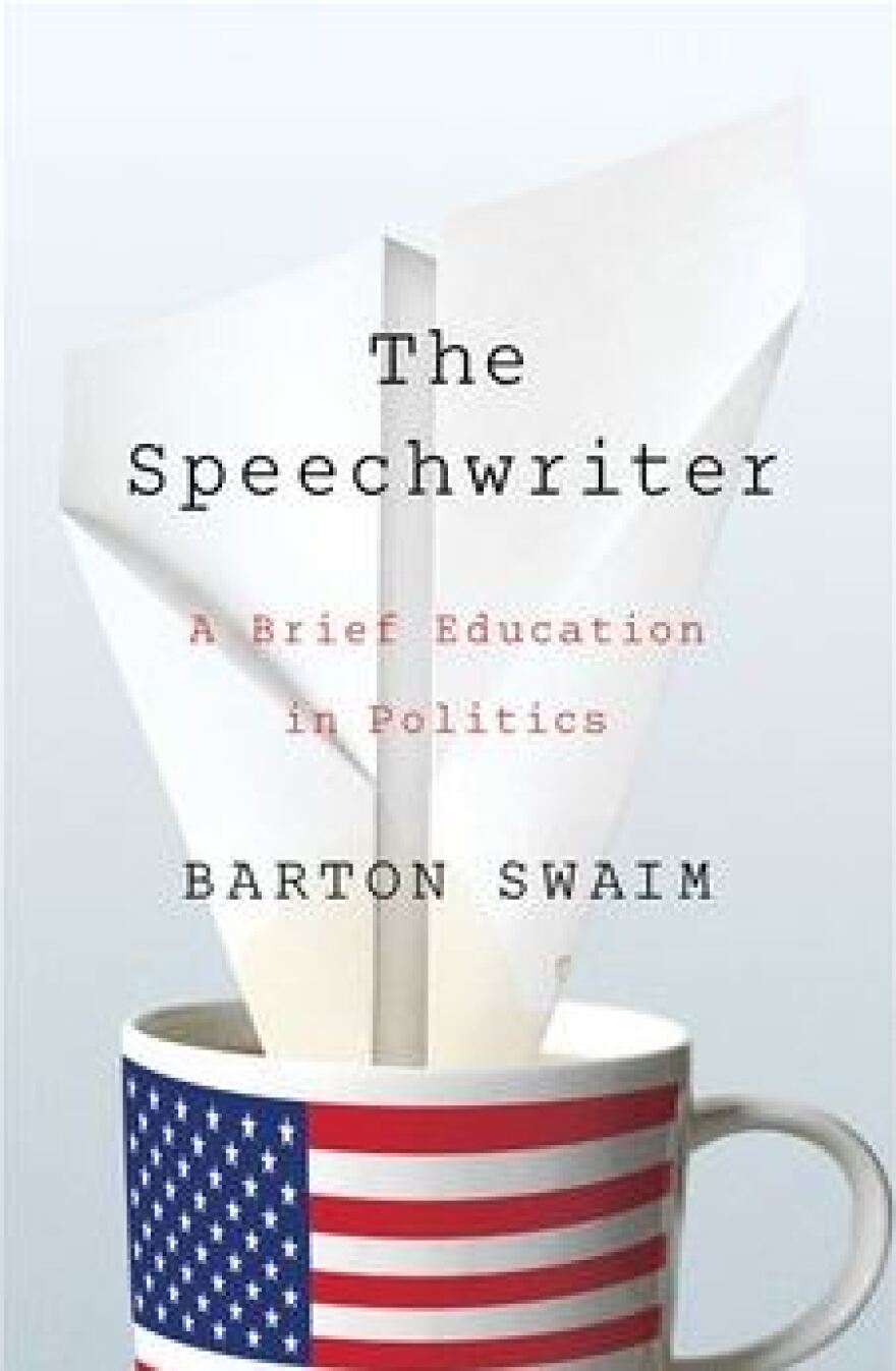Speecwriter_book.JPG
