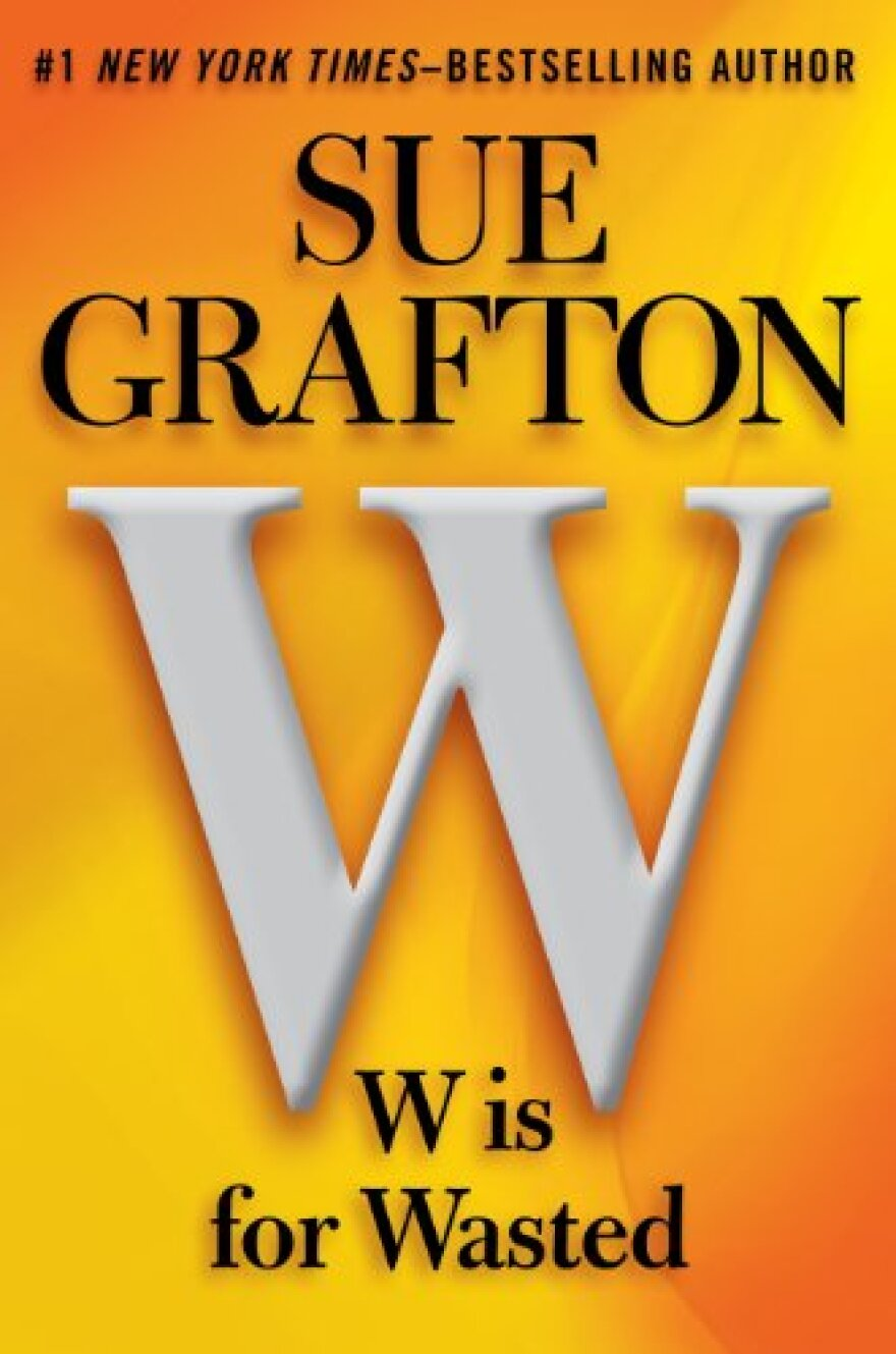 Sue_Grafton_-_W_Is_For_Wasted.jpg