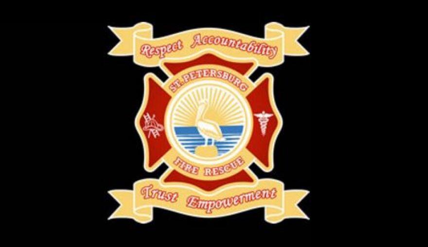 st._petersburg_fire_rescue.jpg