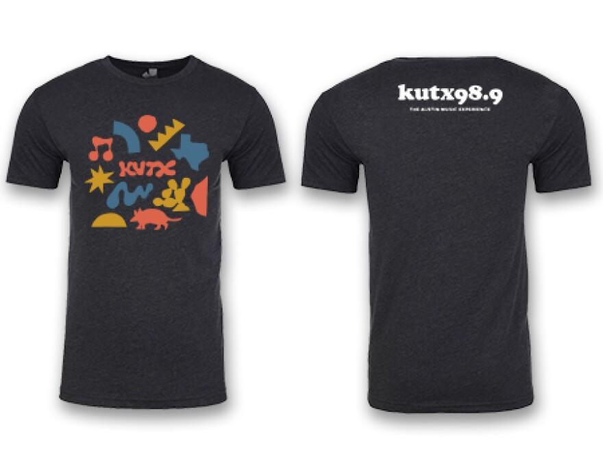 kutx_t-shirt_450x350.jpg
