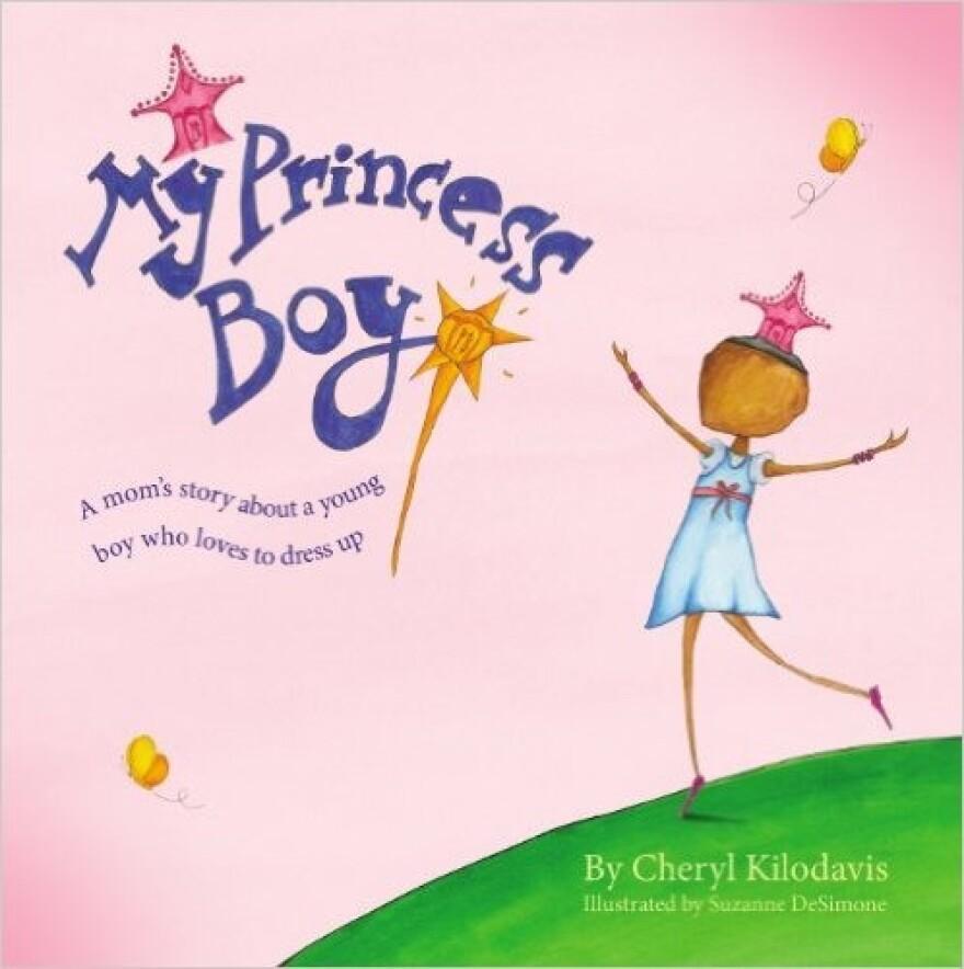 my_princess_boy_book_new.jpg