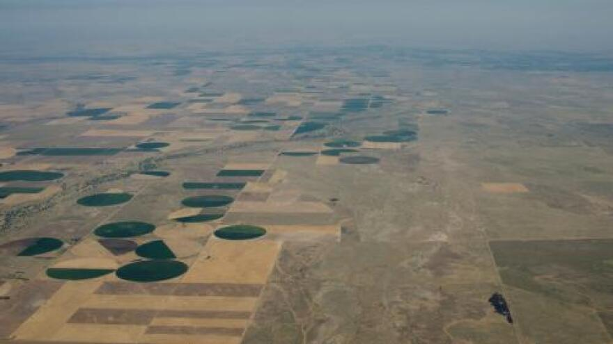 0104_winter-drought-aerial.jpg