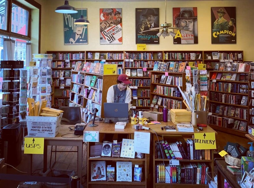 032020_mrm_raven_book_store_fb.jpg