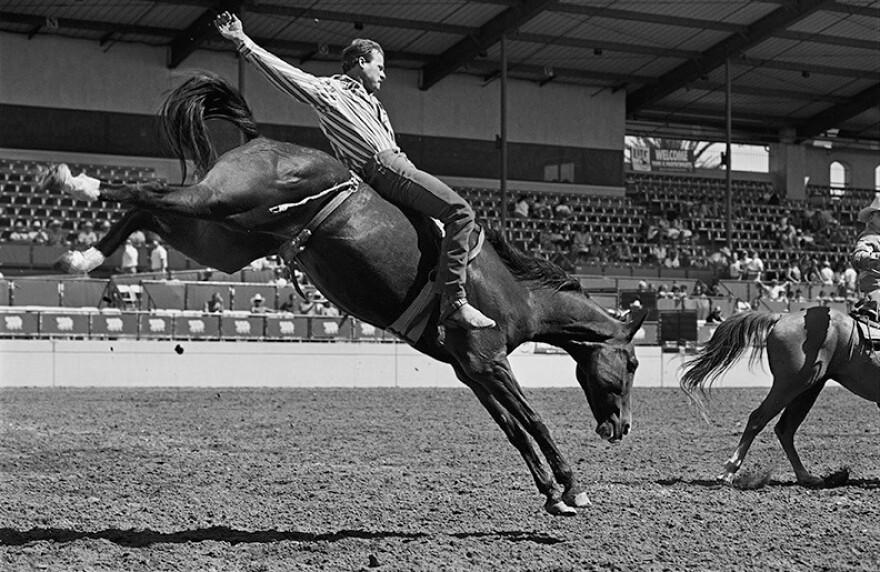 bareback_bronc_riding_san_diego_california_1992_0.jpg