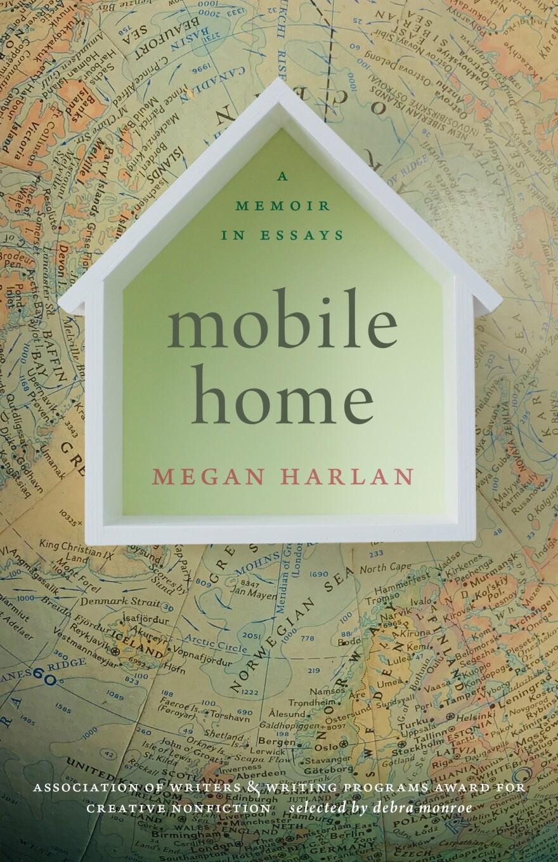 Mobile Home cover jpg.jpg