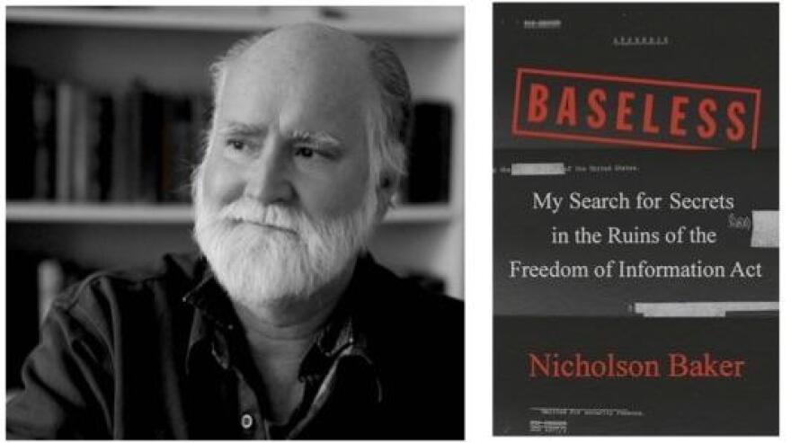 080320-NicholsonBakerBook.jpg