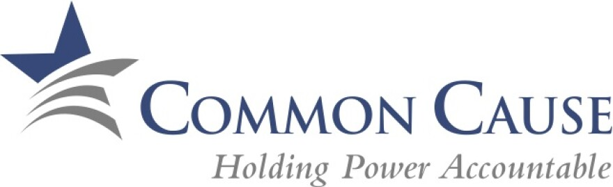 common-cause-logo-01_0.jpg