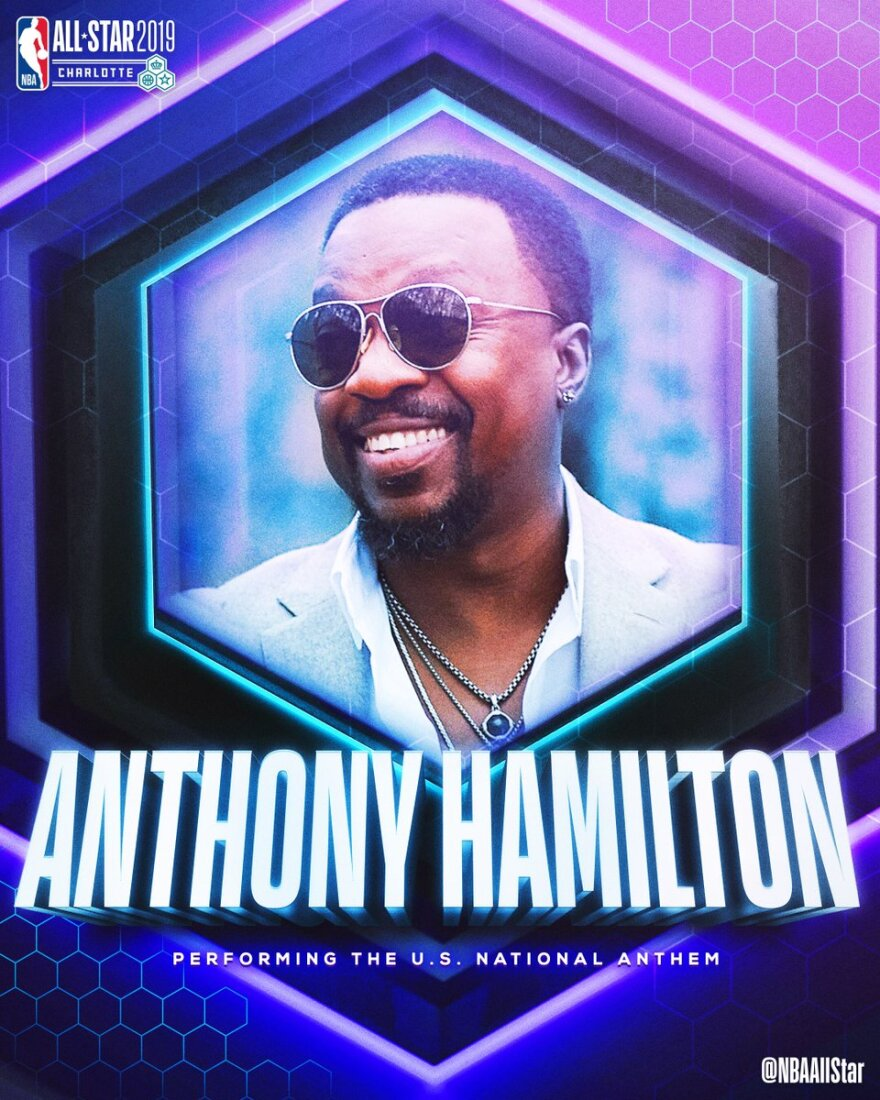 anthony_hamilton_2_0.jpg