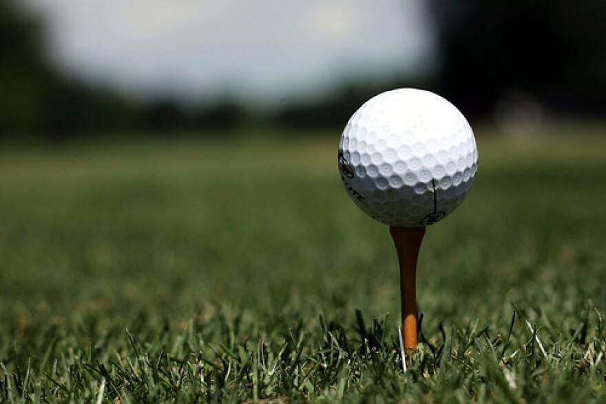 Golf ball and tee MoShotz.jpg