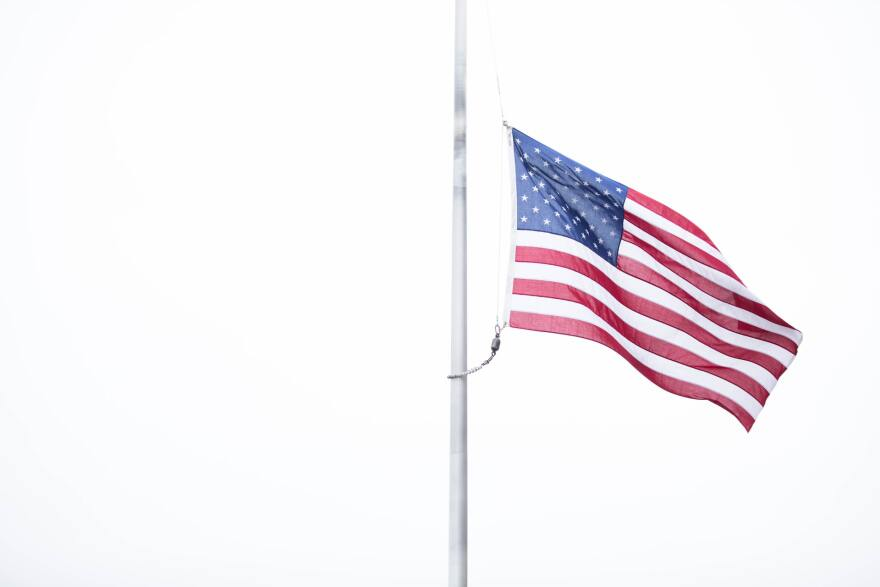 American flag flagpole_by Eternal Seconds_for Unsplash.jpg