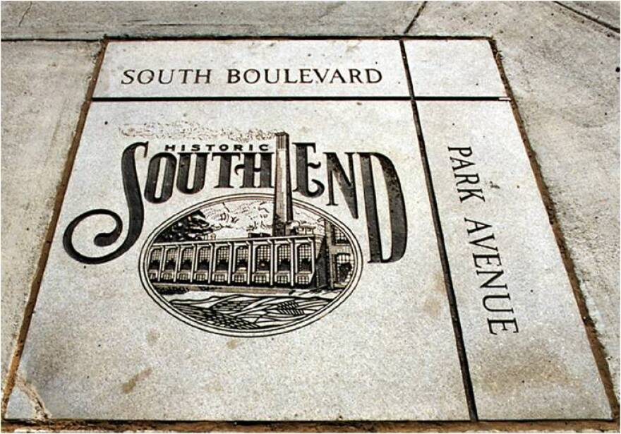 historic_south_end_marker.jpg