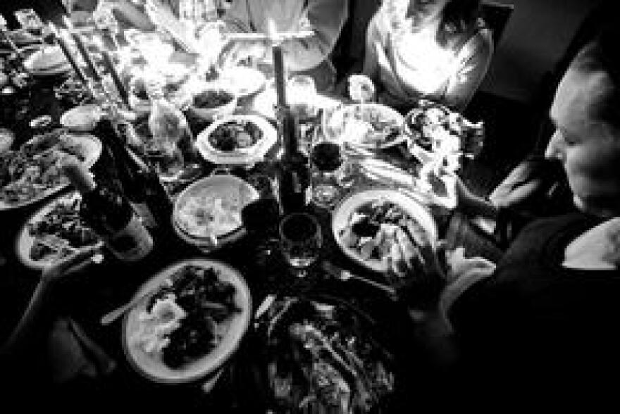 thanksgiving_mark_surman.jpg