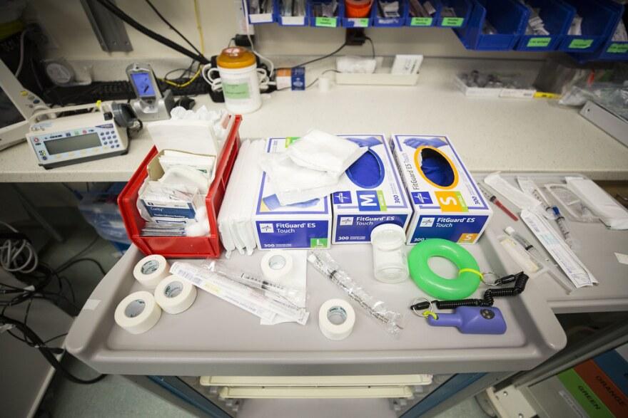 Medical_tray.jpg