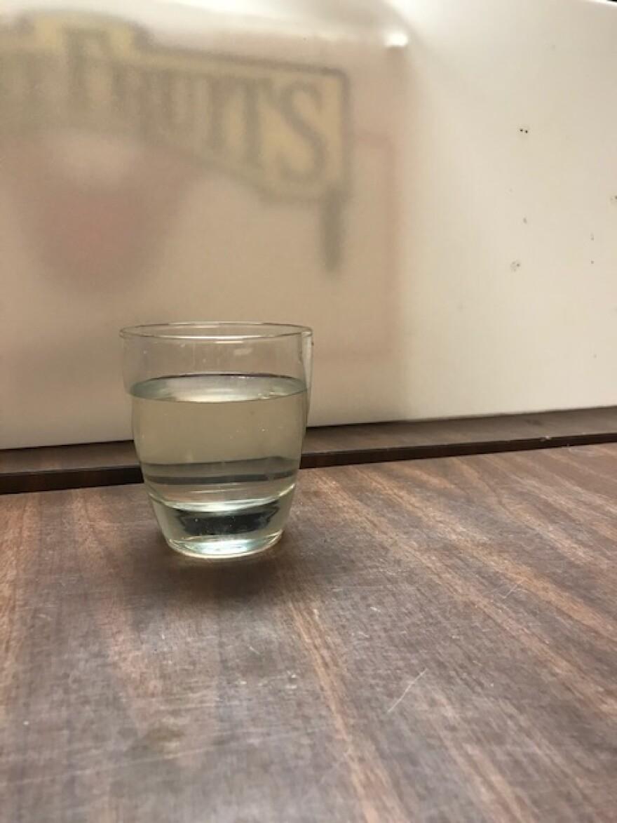 more_water.jpg